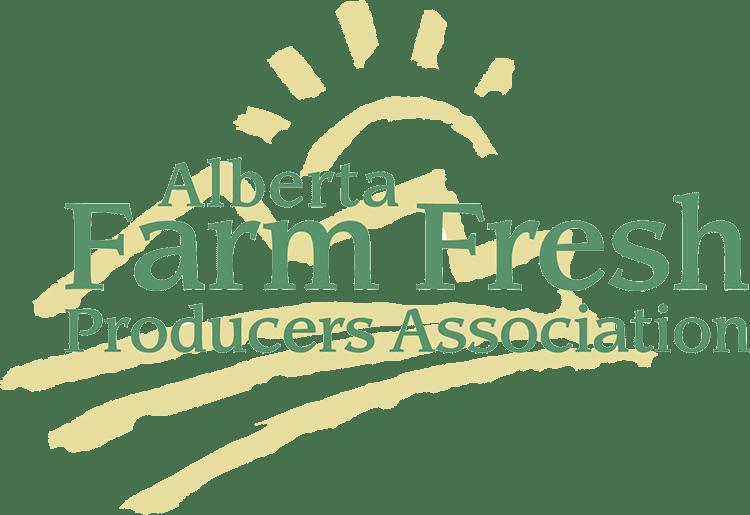 AFFP_RGB_logo_footer.png