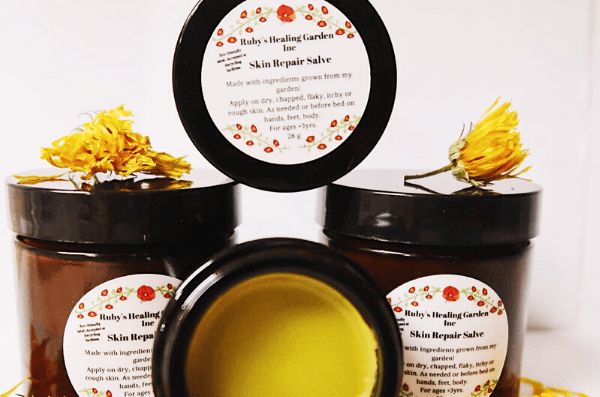 skin-repair-salve-e1589237837810.png
