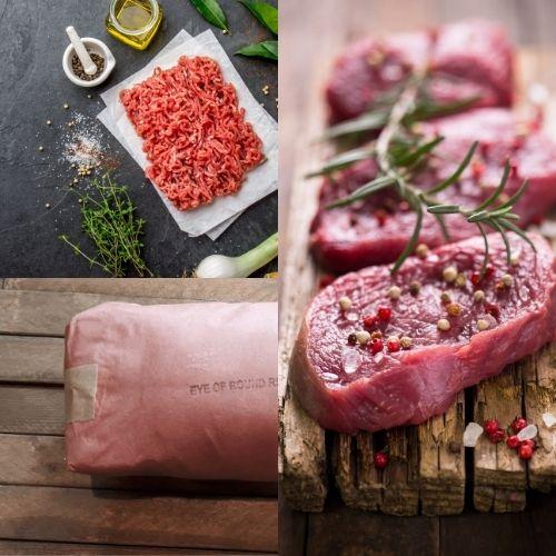 Beef_.jpg
